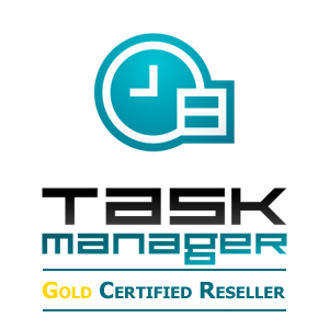 TM certified reseller